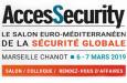 AccessSecurity 2019
