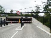 BL 229 — Фабрика (Бельгия)
