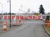 BL 229 — Военная база (Канада)