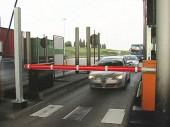 BL 229 TOLL — Платная дорога (Бельгия)