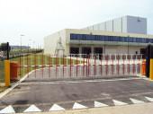 BL 46 — Завод (Бельгия)