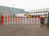 BL 46 — Фабрика (Франция)