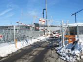 BLG 76 — Аэропорт (Канада)