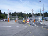 BLG 76 — Порт (Канада)