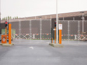 BLG 77 — Завод (Канада)