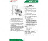 PMD 336