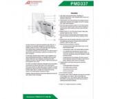 PMD 337