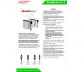 SmartLane SL 911