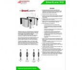 SmartLane SL 912