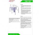 TBV 327