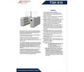 TGH 810