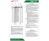 TRS 371