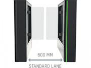 FirstLane 960