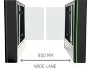 FirstLane 970