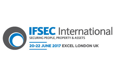 IFSEC 2017