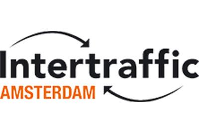 InterTraffic 2018
