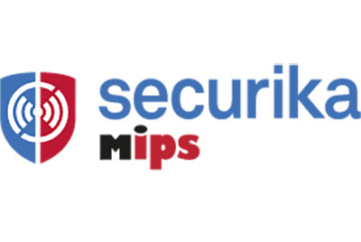 Securika MIPS 2019