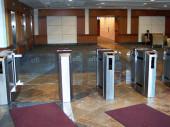 PMD 335 — Банк (США)