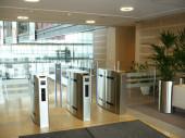 PNG 380 — Офис (Бельгия)