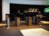 PNG 380 — Офис (США)