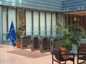 PNG 382 — Бизнес центр (Бельгия)