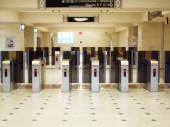 PNG 382 — Вокзал (США)