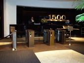 PNG 390 — Офис (США)