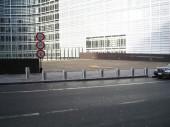 RB 60 — Бизнес центр (Бельгия)