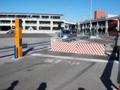 RSB 76 E — Аэропорт (Франция)