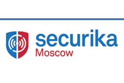 Securika MIPS 2018