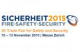Sicherheit 2015