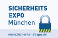 Sicherheits Expo 2017