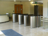 SL 900 — Офис (Великобритания)
