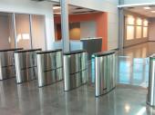 SL 900 — Бизнес центр (США)