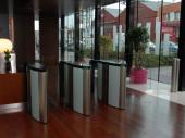 SL 901 — Офис (Франция)