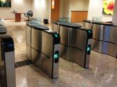 SL 901 — Банк (США)