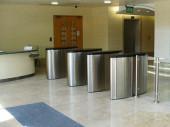 SL 910 — Офис (Великобритания)