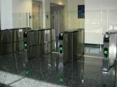 SL 912 — Бизнес центр (США)
