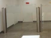 SL 931 — Офис (Бельгия)