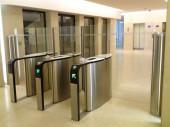 SL 931 — Банк (Франция)