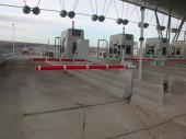 TollPlus 261 — Автодорога (Франция)